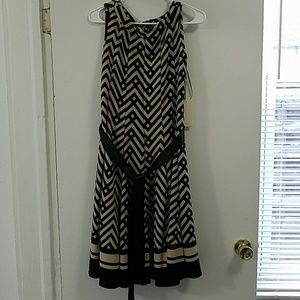 Haani New York Dress